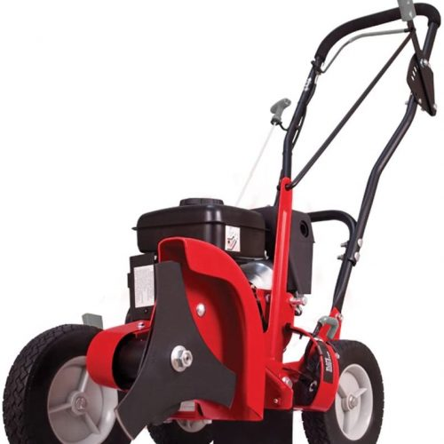 Best Gas Lawn Edger (2021 Buyer's Guide)